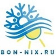 Bon - nix