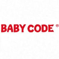 Baby Code