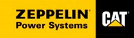 Zeppelin Power Systems Rus