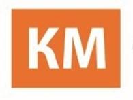 КМ-Сервис