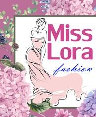 Miss Lora