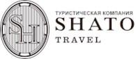 Shato Travel