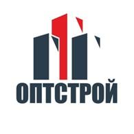ОптСтрой