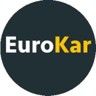 Еврокар