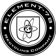 ELEMENT 78
