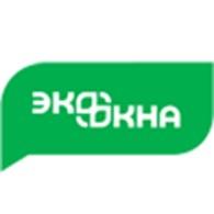 """""""ЭКООКНА"""" Мытищи"""