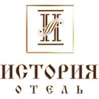 """Гостиничный комплекс """"История"""""""