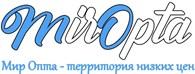 MirOpta