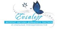 Evsale37