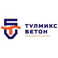 Тулмикс - Бетон