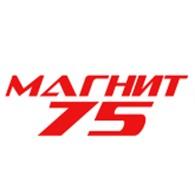 Магнит75