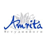 Амрита