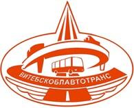 Участок г. Поставы Автотранспортное предприятие № 16 г. Глубокое