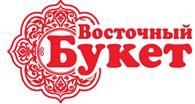 ООО Восточный букет