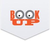BookUp