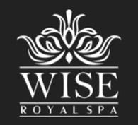 WISE ROYAL SPA