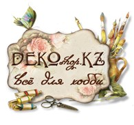 Dekoshop.kz