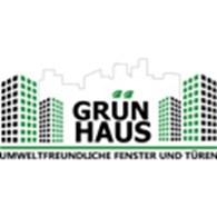 Грюнхаус