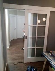 Installation.of.doors