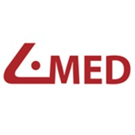 L-MED