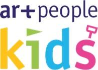 Art People KIDS