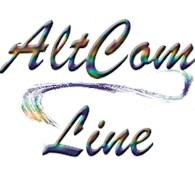 AltcomLine