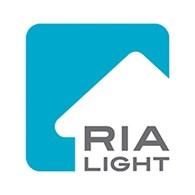 Агентство недвижимости Rialight