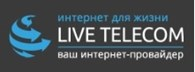 Live - telecom