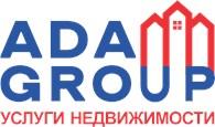 Агентство недвижимости ADAM GROUP