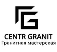 Центр Гранит