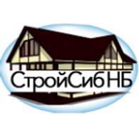 ООО СтройСиб НБ