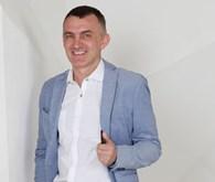Доктор Теодор Лысейко