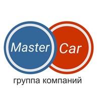 МастерКар