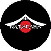 КИТАГАВА