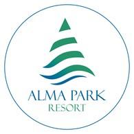 Alma Park Resort