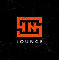 Sin Lounge