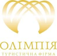 """""""Олимпия"""""""
