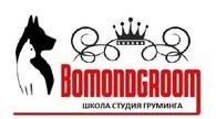 """Школа студия груминга """"Бомондгрум"""""""