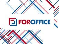 "Интернет - магазин ""ForOffice"""