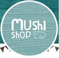 mushishop