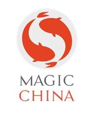 MG Cargo Ltd
