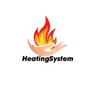 HeatingSystem