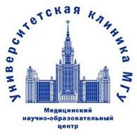 Урологическое отделение МНОЦ МГУ имени М. В. Ломоносова