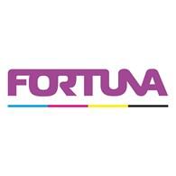Рекламно-производственная компания ФОРТУНА