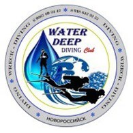 WATER DEEP