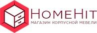 HomeHit