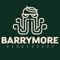 ООО Мужской салон BARRYMORE barbershop