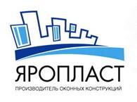 СК «Яропласт»