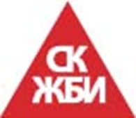 Ставропольский комбинат ЖБИ