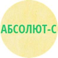 Абсолют-С